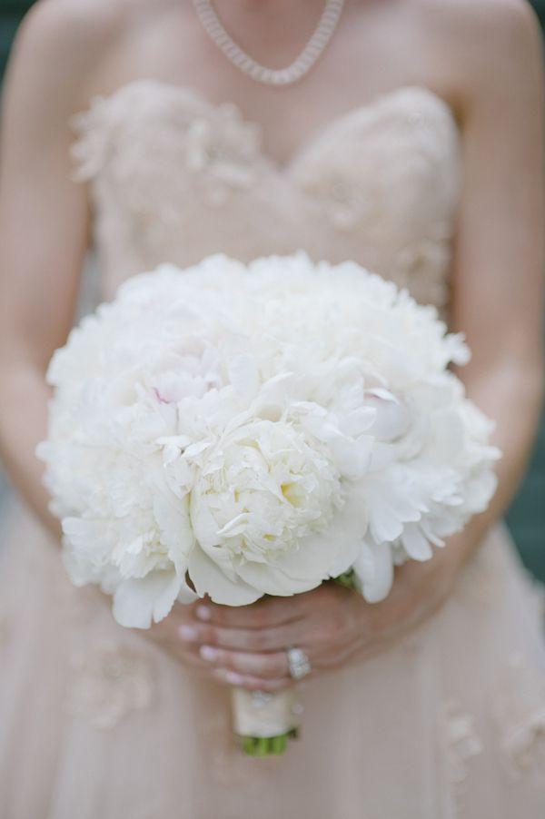 Mariage - White Weddings