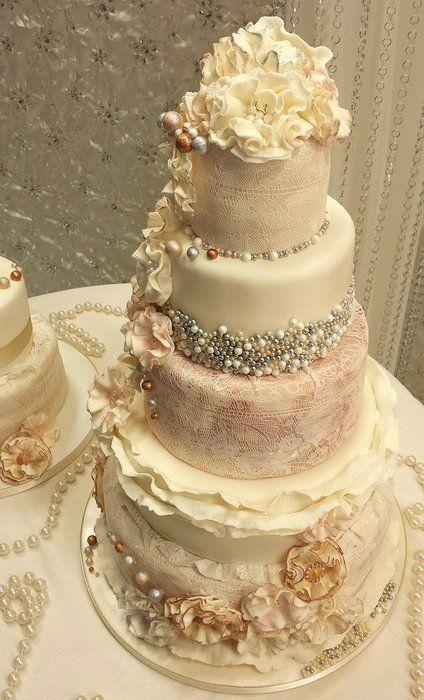 Свадьба - Vintage Weddings
