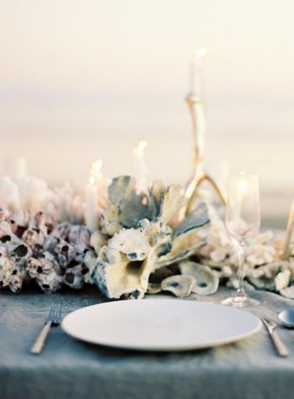 Свадьба - Summer Weddings