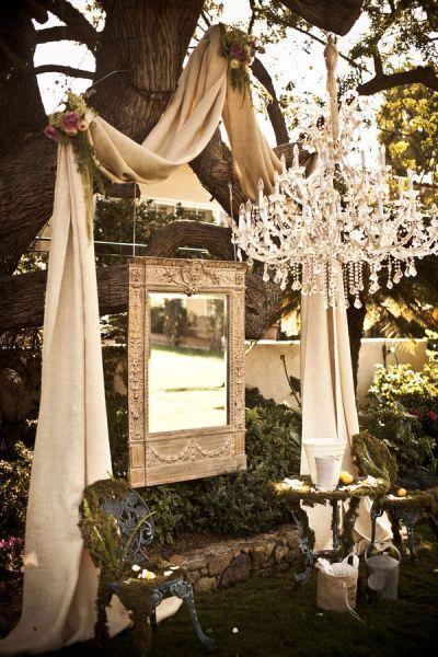 Vintage wedding vintage weddings 1982575 weddbook vintage weddings junglespirit Images