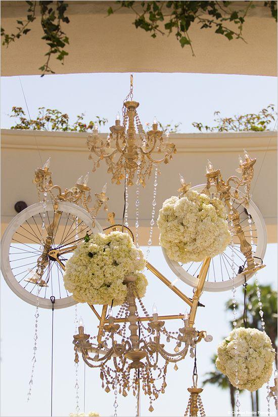 Wedding - Gold Weddings