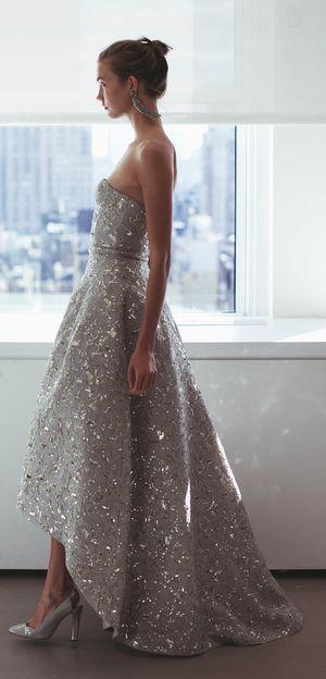 Mariage - Silver Weddings