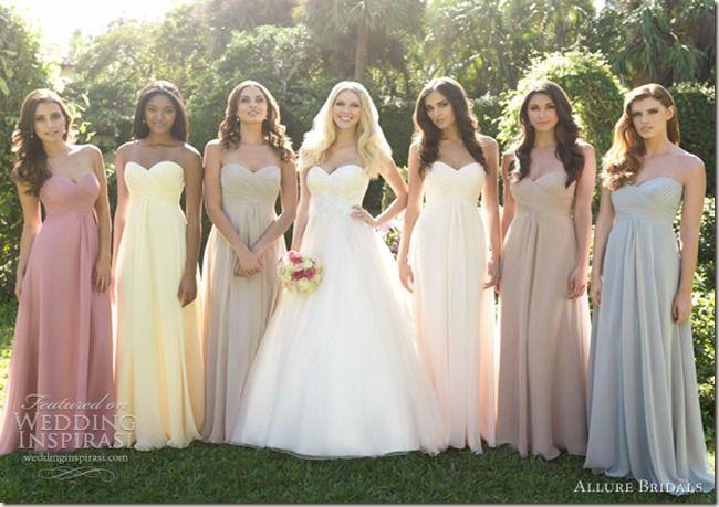 Свадьба - Easter Weddings