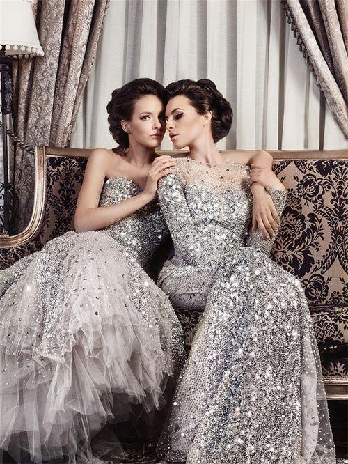 Wedding - Silver Weddings