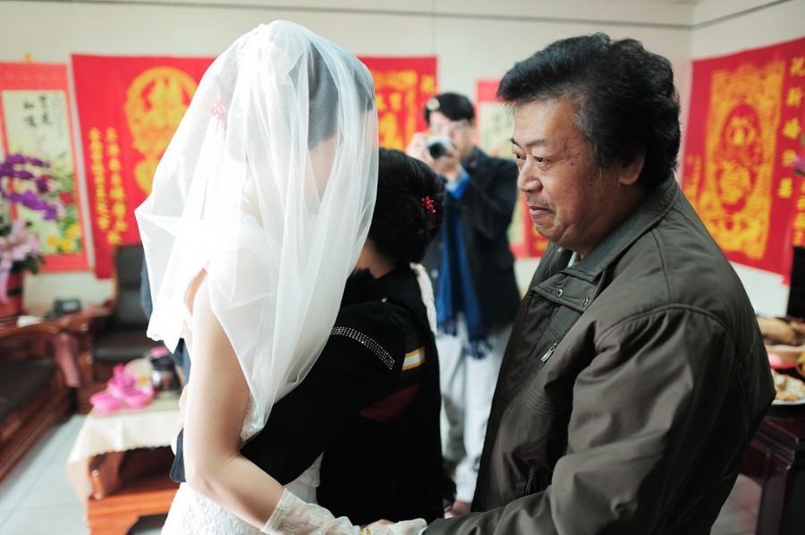 Свадьба - 婚禮紀錄