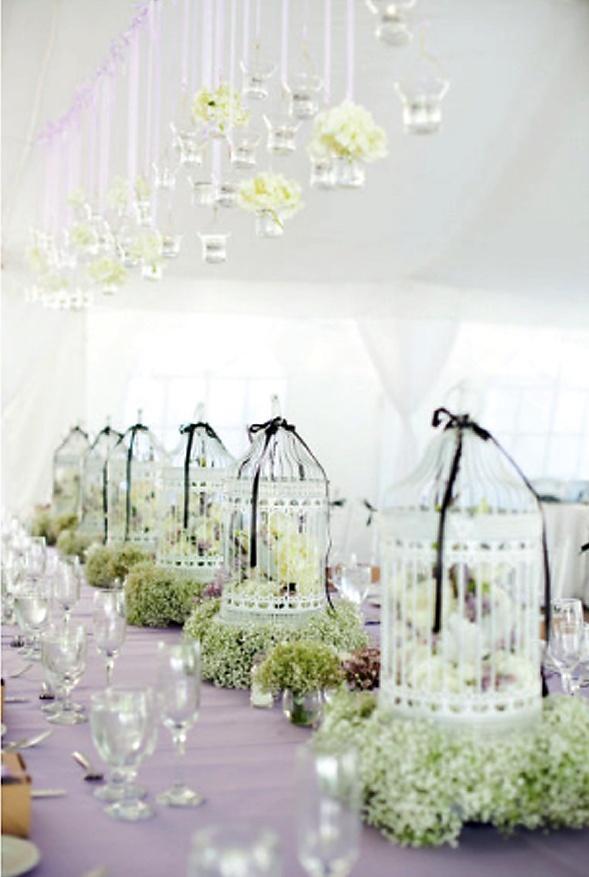Boda - Wedding Venues