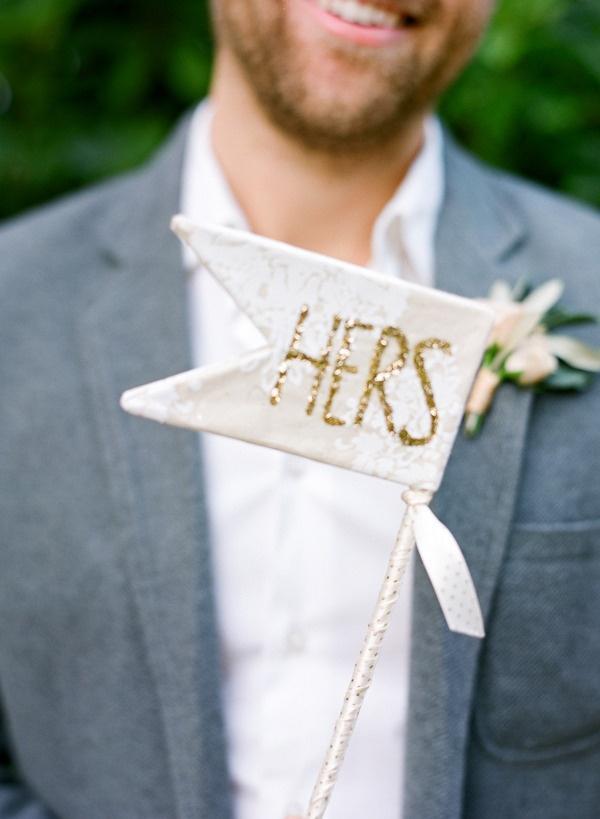 Wedding - Groom's