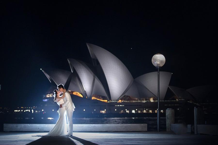 Hochzeit - SP00611-2