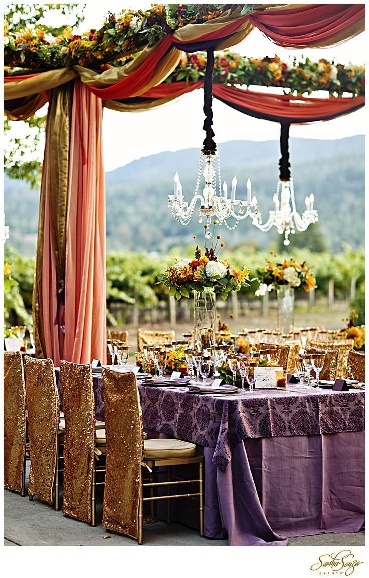 زفاف - Wedding Venues