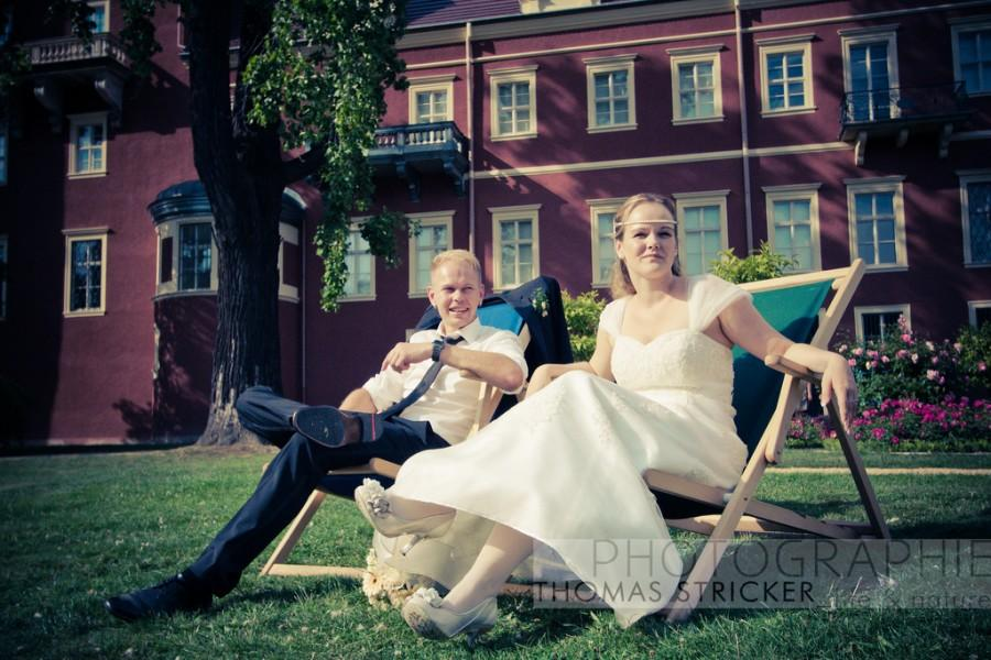 Wedding - Hochzeitsfotografie-Leipzig-Dresden-Görlitz