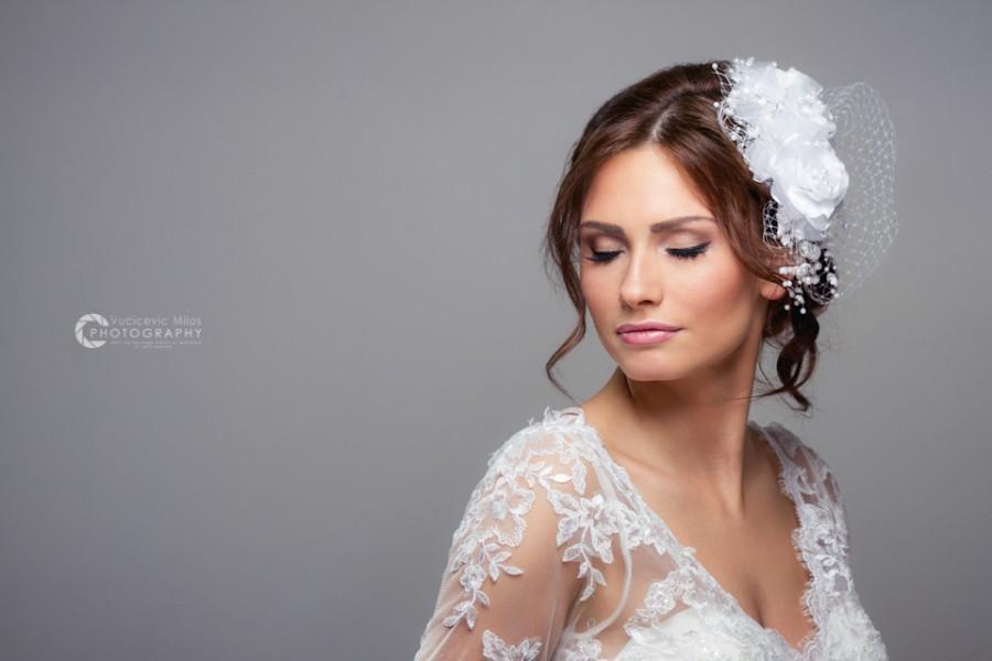 Wedding - IMG_004