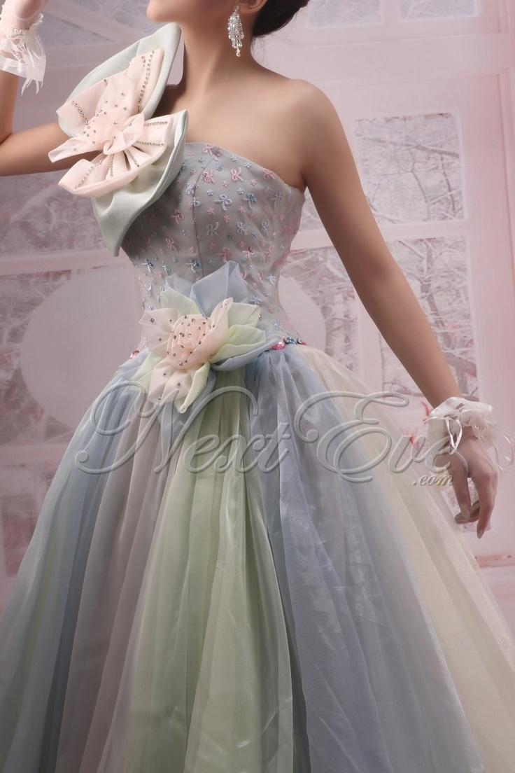 Свадьба - Pink And Blue Weddings