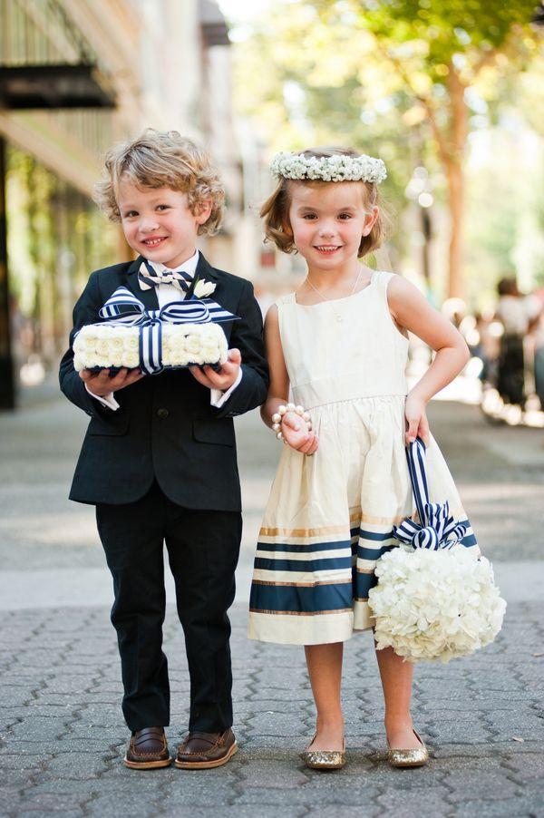 Mariage - Sapphire Wedding