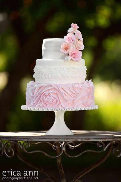 زفاف - Pretty Pink Weddings