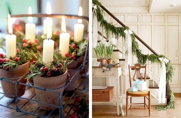Mariage - 5 Winter Wedding Themes