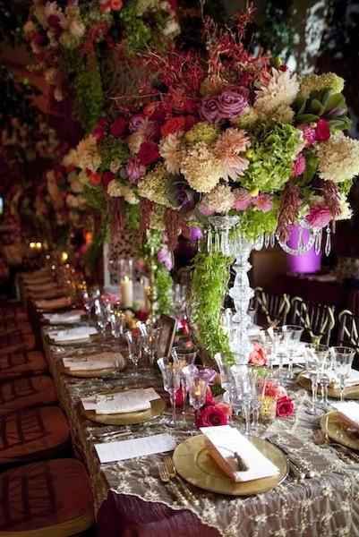 Свадьба - Mint Green Weddings