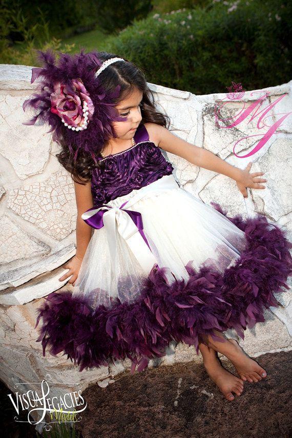 Свадьба - Purple Weddings
