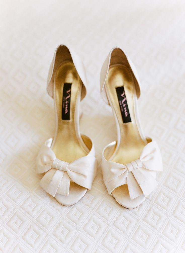 Wedding - Classic Weddings