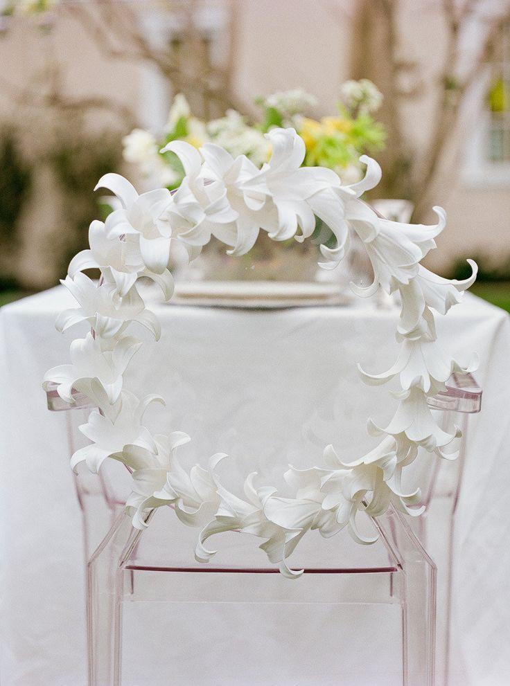 Hochzeit - Classic Weddings