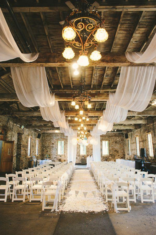 Barn Wedding LOVE Weddings 1985975 Weddbook