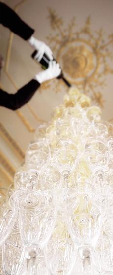 Mariage - Classic Weddings
