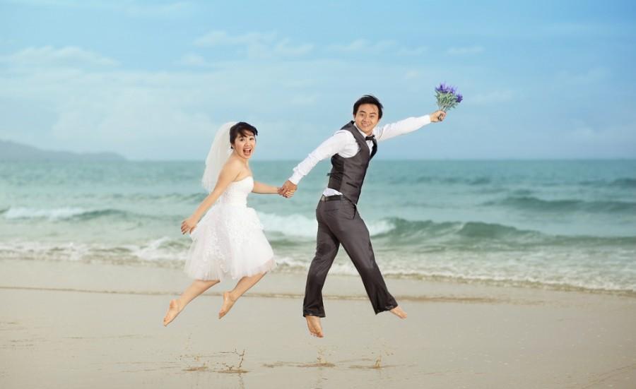 زفاف - DSC_5874