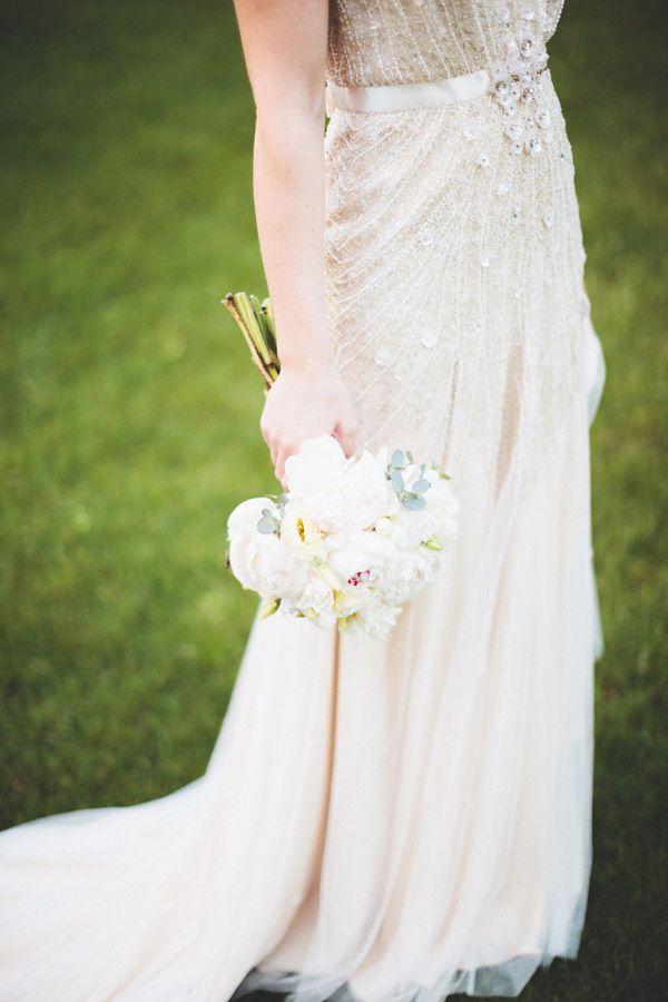 Wedding - Vintage Weddings
