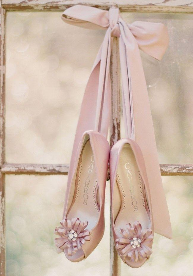 Wedding - Ballerina Weddings