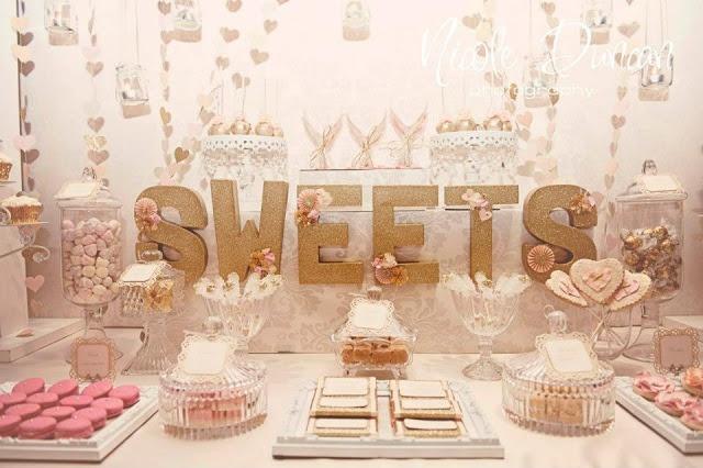 Wedding - Princess Weddings