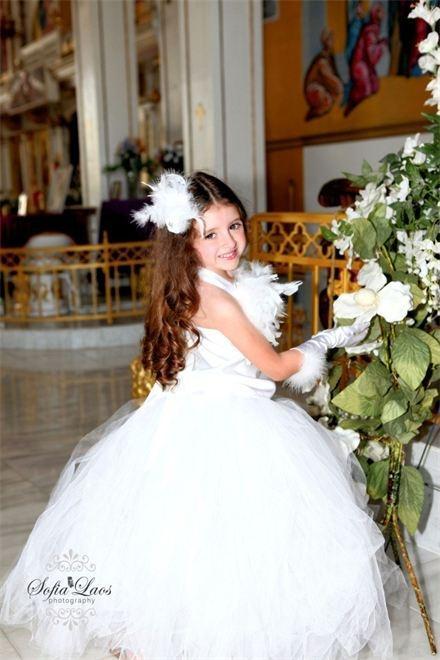 Свадьба - White Feather Weddings