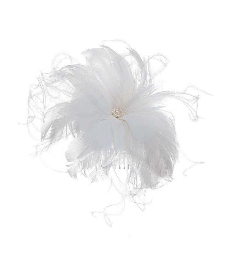 White feather weddings 1986304 weddbook white feather weddings mightylinksfo