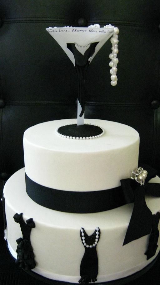 Wedding - Hollywood Glam Weddings