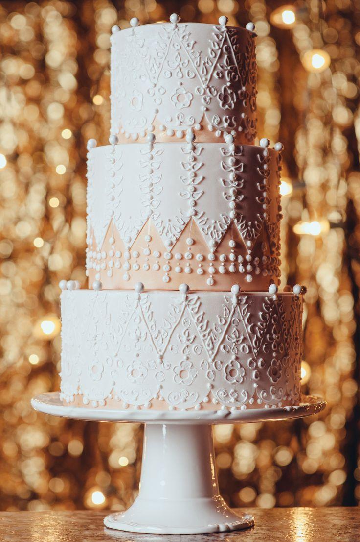 زفاف - Lace Weddings