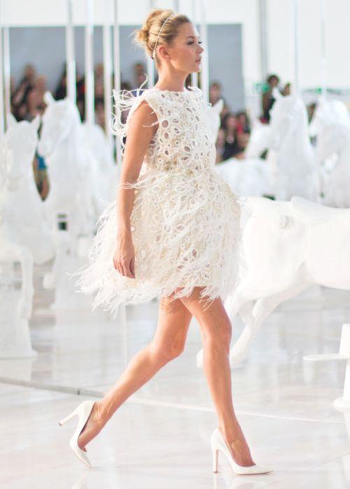 زفاف - White Feather Weddings