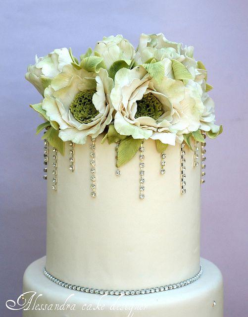 زفاف - Green Wedding