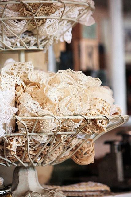 زفاف - Ivory Wedding
