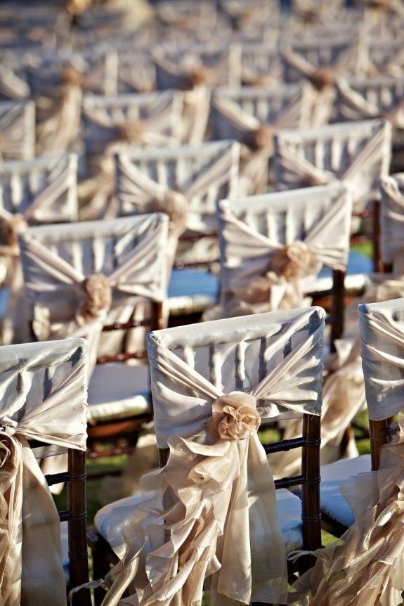 Свадьба - Ivory Wedding