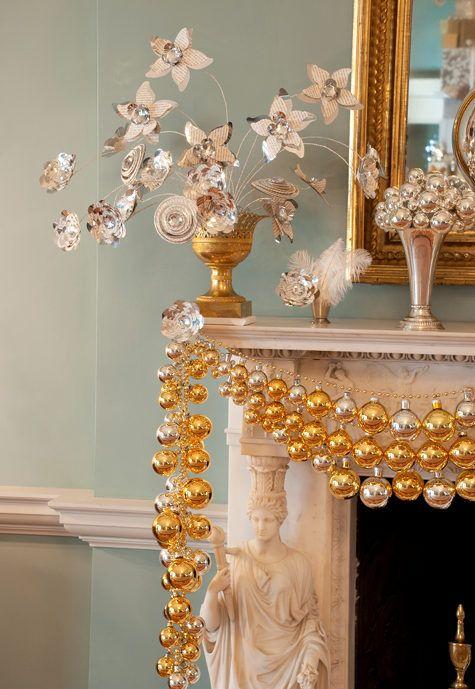 Свадьба - Gold Wedding
