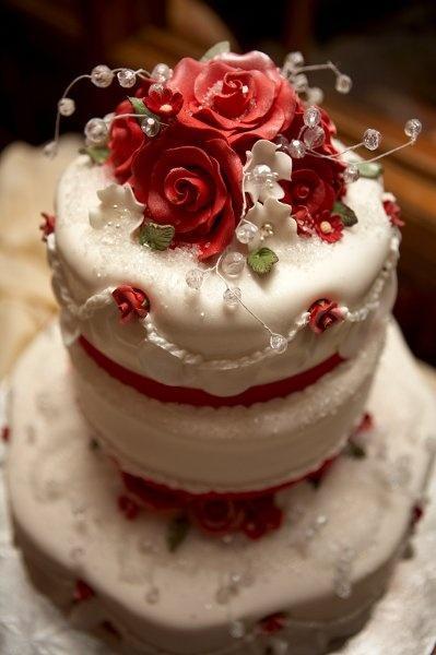 Свадьба - Red Wedding