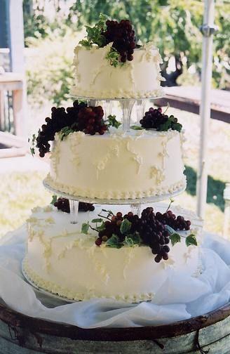 Wedding - Cherry Red/ Burgundy Wedding