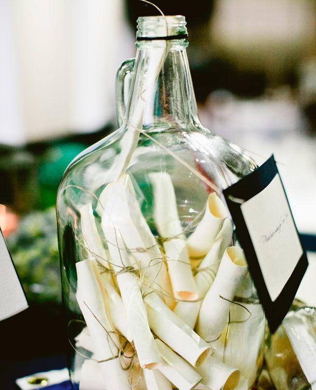 Wedding - Cute Wedding Ideas