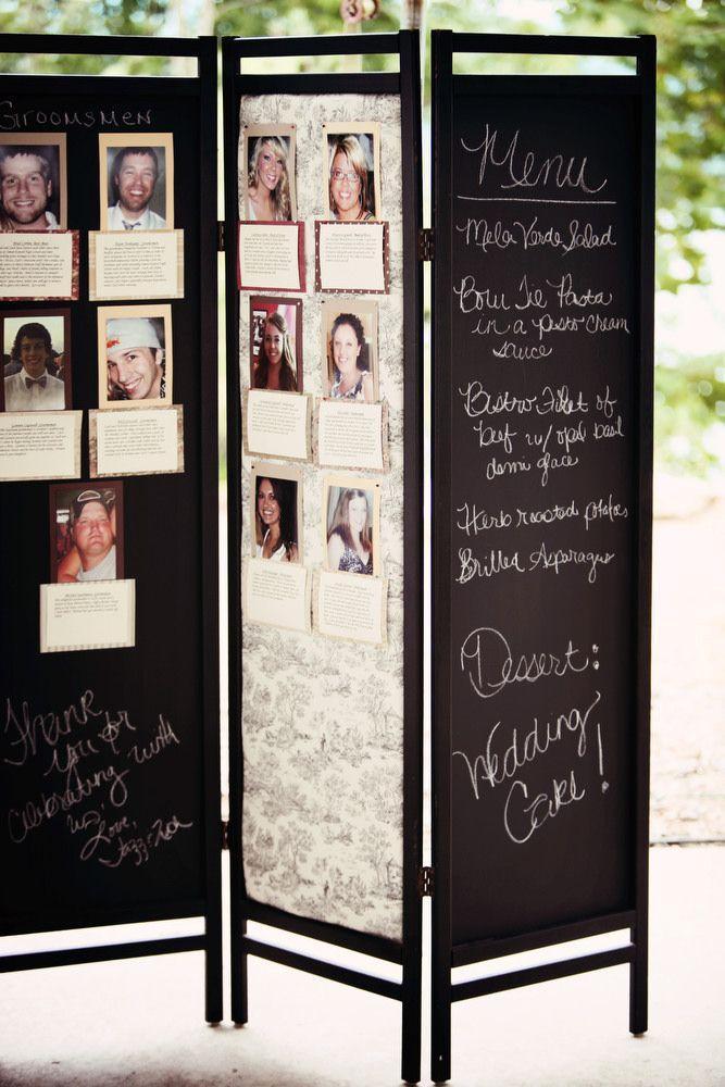 Cute Wedding Decorations Suggestions : Wedding cute ideas