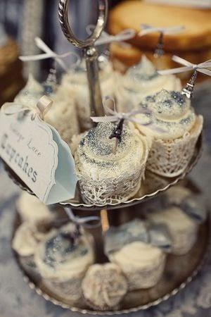 Mariage - Themed Weddings - Paris