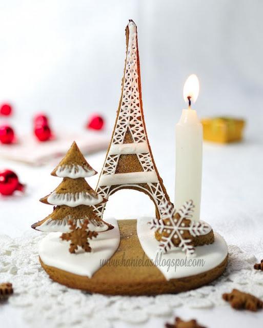 Wedding - Themed Weddings - Paris