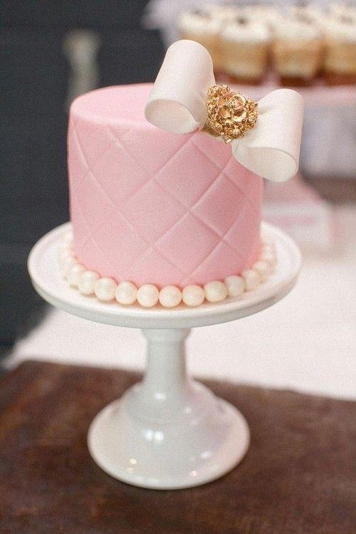 زفاف - Themed Wedding - Chanel