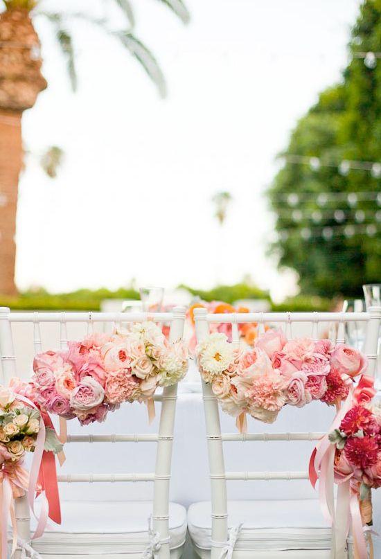Boda - Tropical Wedding