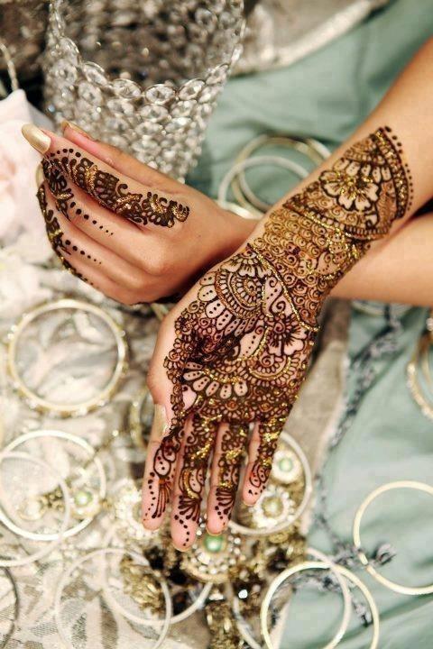 Свадьба - Asian Wedding