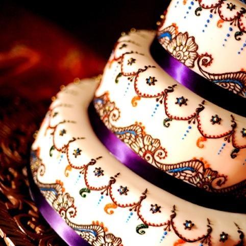 Wedding - Asian Wedding