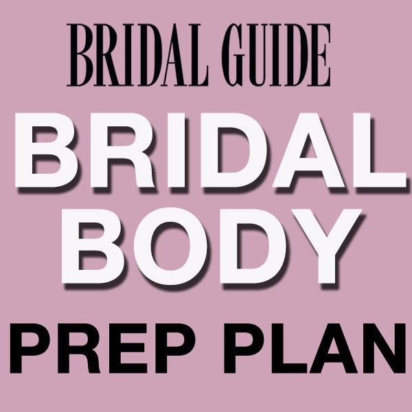 Свадьба - Useful Wedding Information