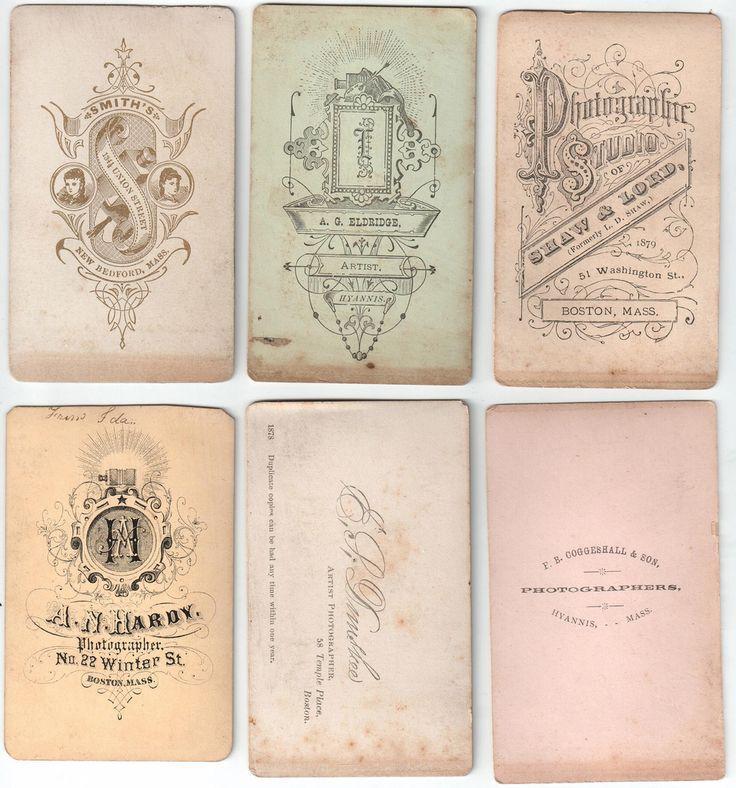 Hochzeit - Wedding Printables
